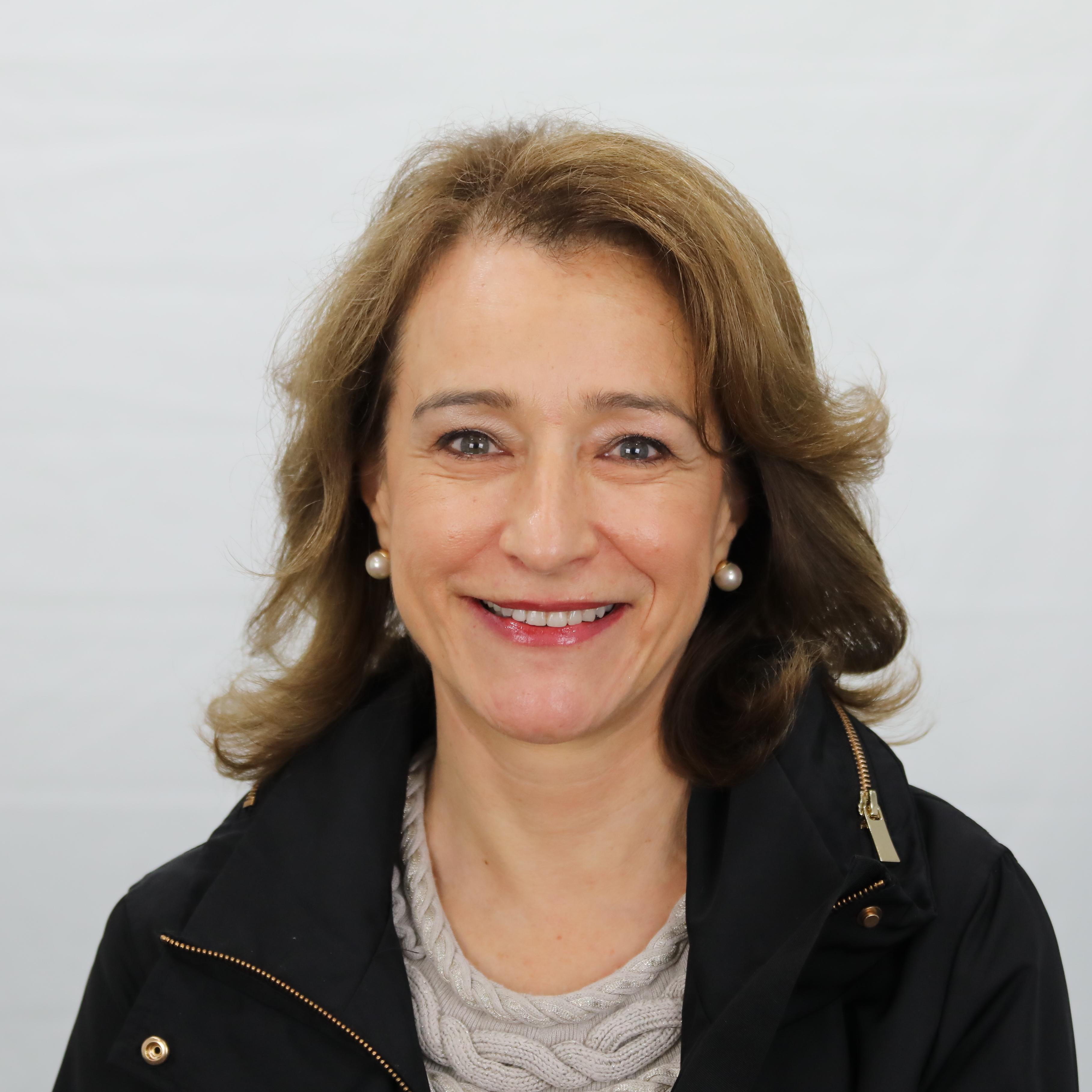 Rosa María Barreiro