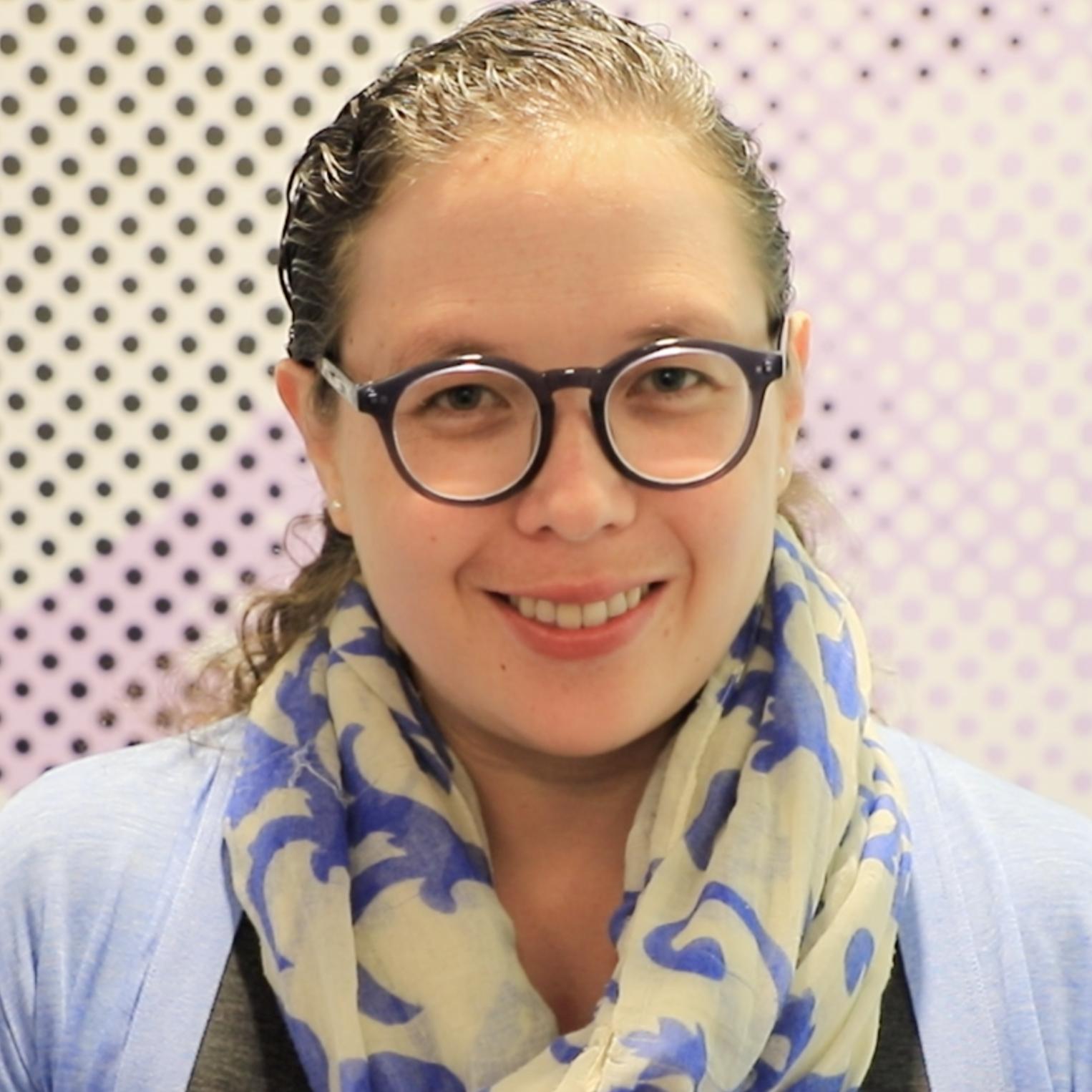 Yanira Matienzo Cáceres