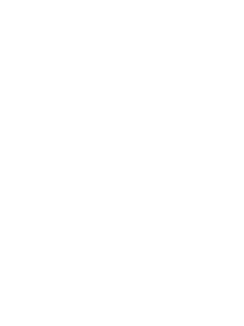 WICT